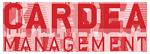 Cardea Management GmbH